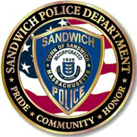 Sandwich Police Department