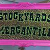 Stockyards Mercantile