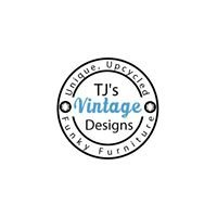 TJ's Vintage Designs