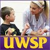 UWSP School of Communication Sciences and Disorders