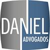 Daniel Legal & IP Strategy