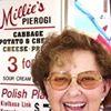 Millie's Pierogi