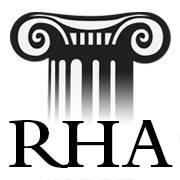 Random House Academic