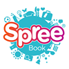 Spree Book/App