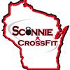 Sconnie Crossfit