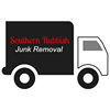 Southern Rubbish Junk Removal
