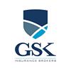 GSK Insurance Brokers