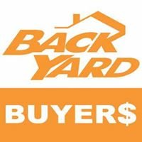 Backyard Buyers