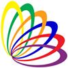 SMART-Connect Alliance - SSBA
