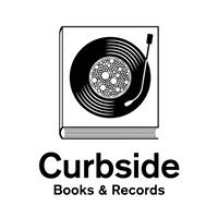 Curbside Books & Records