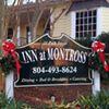 Inn at Montross