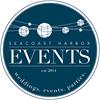 Seacoast Harbor EVENTS