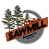 Sawmill Brewing Company