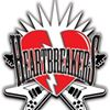 Heartbreakers Rock & Roll Imperial