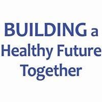 San Mateo County Health Foundation