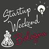 Startup Weekend Bologna