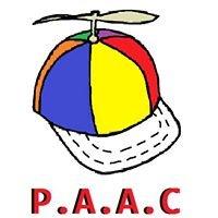 Perth Actors And Comedians (P.A.A.C)