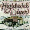 Highlevel Diner