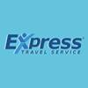 Express Travel Service