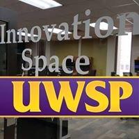 UW-Stevens Point Innovation Space