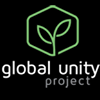 Global Unity Project