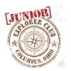 Jr Explorer Club