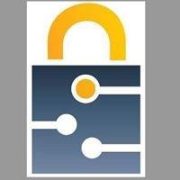 InfoSec, Inc.