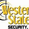 Western States Security, Inc.