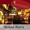 Sugar Ray's