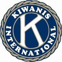 Kiwanis Club of Marshfield