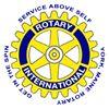 York Maine Rotary Club