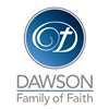 Dawson Family of Faith