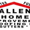 Allen Home Improvement and Roofing Inc.