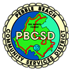 Pebble Beach Community Services District/CAL FIRE