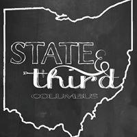 State & Third