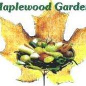 Maplewood Gardens