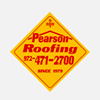 Pearson Roofing Inc.