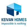 Keivan Homes