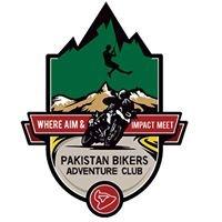 Karachi Free Style Bikers Club