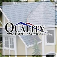 Quality Exterior Services LLC