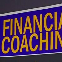 Financial Literacy Association