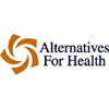 Alternatives For Health