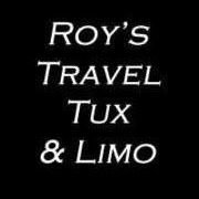 Roy's Travel, Tux and Limo