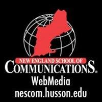 NESCom WebMedia