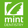 Mint Dentistry