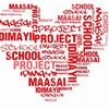Volunteer Maasai Experience