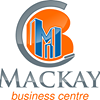 Mackay Bookkeeping & Consulting