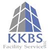 KKBS Facility Services