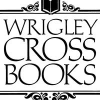 Wrigley-Cross Books