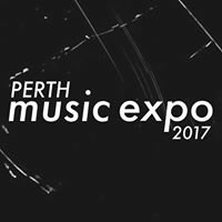 Perth Music Expo